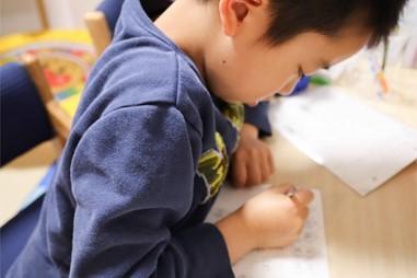 【ボランティア初心者にオススメ】子どもとの関わり方(聞き方・話し方編)