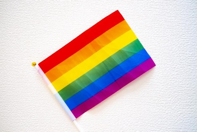 【連載第1回】LGBTの子どもと生きる ーLGBTの子どもが抱える悩みとは?ー